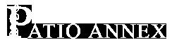 ホテル パティオアネックス オフィシャルWEBサイト